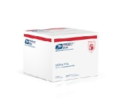 Free Priority Mail Square 7x7x6 Box