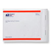 Free Priority Mail Flat Rate Padded Envelopes